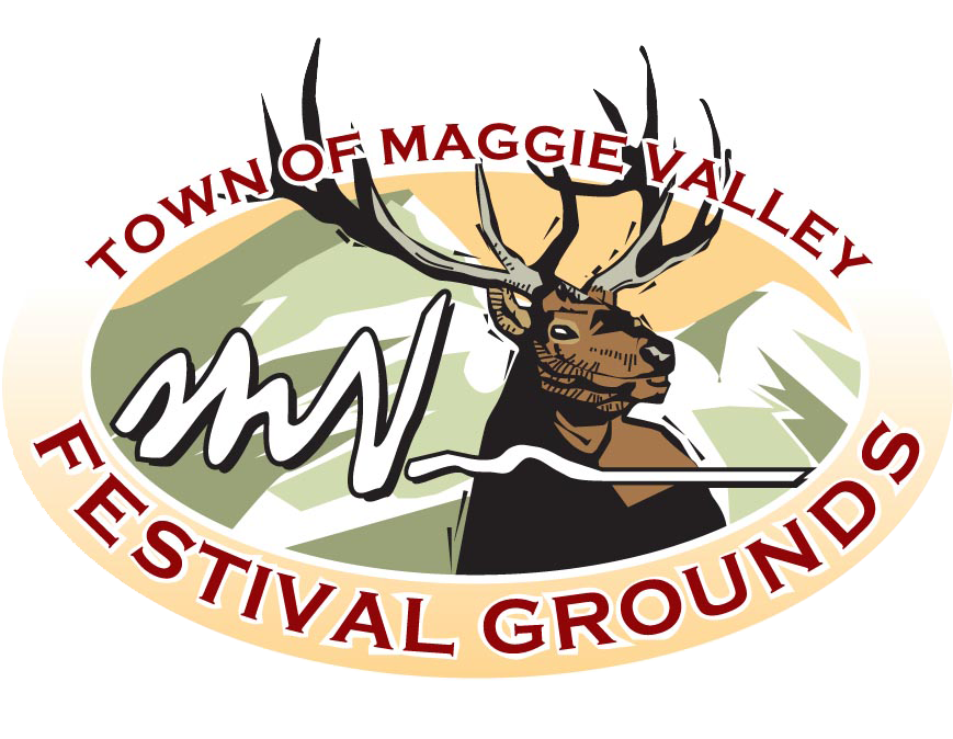 Maggie Valley Festival Grounds